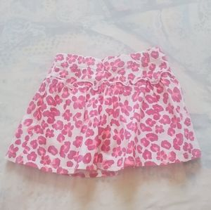 healthtex Matching Sets - 🐘 4 for $12. Girls Outfit